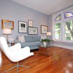 5 Wellesley Ave Toronto ON M4X-print-007-044-Living Room-2100x1400-300dpi