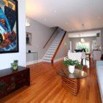 5 Wellesley Ave Toronto ON M4X-print-008-045-Living Room-2100x1400-300dpi