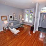 5 Wellesley Ave Toronto ON M4X-print-009-041-Living Room-2100x1400-300dpi