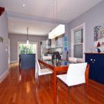 5 Wellesley Ave Toronto ON M4X-print-010-043-Dining Room-2100x1400-300dpi