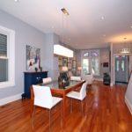 5 Wellesley Ave Toronto ON M4X-print-011-040-Dining Room-2100x1400-300dpi