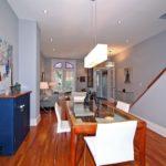 5 Wellesley Ave Toronto ON M4X-print-012-046-Dining Room-2100x1400-300dpi