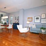 5 Wellesley Ave Toronto ON M4X-print-013-042-LivingDining Room-2100x1400-300dpi