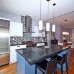 5 Wellesley Ave Toronto ON M4X-print-015-060-KitchenBreakfast Bar-2100x1400-300dpi