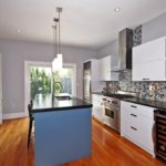 5 Wellesley Ave Toronto ON M4X-print-016-059-KitchenBreakfast Bar-2100x1400-300dpi