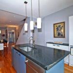 5 Wellesley Ave Toronto ON M4X-print-017-047-KitchenBreakfast Bar-2100x1400-300dpi
