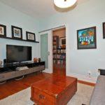 5 Wellesley Ave Toronto ON M4X-print-022-064-Bedroom-2100x1400-300dpi