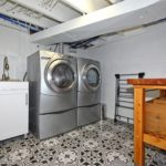 5 Wellesley Ave Toronto ON M4X-print-030-057-Laundry Room-2100x1400-300dpi