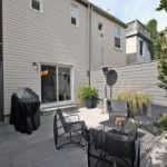 5 Wellesley Ave Toronto ON M4X-print-034-061-Back Yard-2100x1400-300dpi