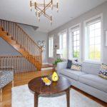 57 Enroutes St Toronto ON M4E-print-004-005-Living Room-2100x1400-300dpi