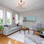 57 Enroutes St Toronto ON M4E-print-005-008-Living Room-2100x1400-300dpi