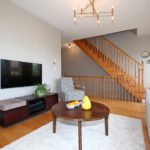 57 Enroutes St Toronto ON M4E-print-006-002-Living Room-2100x1400-300dpi