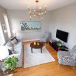 57 Enroutes St Toronto ON M4E-print-007-009-Living Room-2100x1400-300dpi