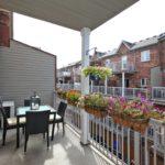 57 Enroutes St Toronto ON M4E-print-015-028-Balcony-2100x1400-300dpi