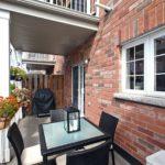 57 Enroutes St Toronto ON M4E-print-016-015-Balcony-2100x1400-300dpi