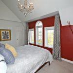 57 Enroutes St Toronto ON M4E-print-020-022-Master Bedroom-2100x1400-300dpi