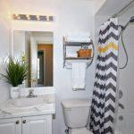 57 Enroutes St Toronto ON M4E-print-027-018-Main Bathroom-2100x1400-300dpi