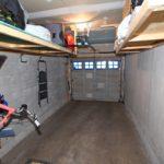 57 Enroutes St Toronto ON M4E-print-028-026-Garage-2100x1400-300dpi